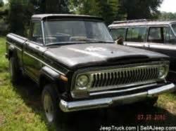 1975 Jeep J10 For Sale 1975 Jeep J10 For Sale Autos Post