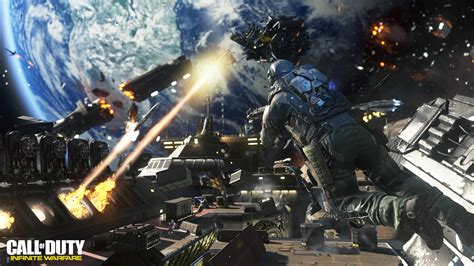 Call Of Duty 45 45 call of duty infinite warfare hd wallpapers