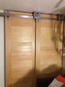 pin by goatgear on interior sliding barn doors