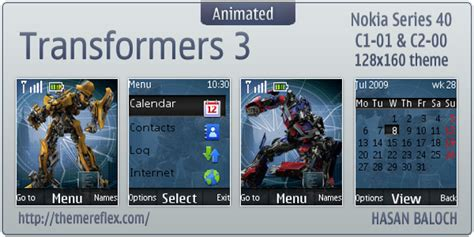 naruto themes for c1 theme naruto c1 01 new calendar template site