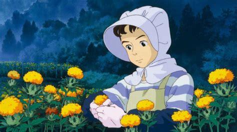Film Ghibli 2016 | studio ghibli film only yesterday gets north american
