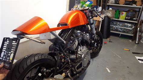 Motorrad Kennzeichenhalter Winkel Sterreich by Yamaha 187 Erstlingswerk Xv750 Fragen Ergebnisse