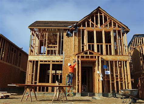 american home design in los angeles plumbing contractor building division city of kerman