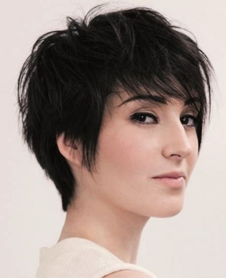 hairstyles for short hair oblong face short hairstyles for oval faces