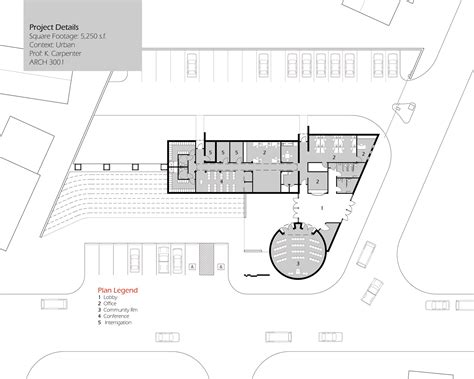 police station floor plan police station floor plan by number1noel on deviantart