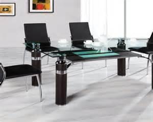 Dining Table Set Konga Dining Set Lifemate Furniture