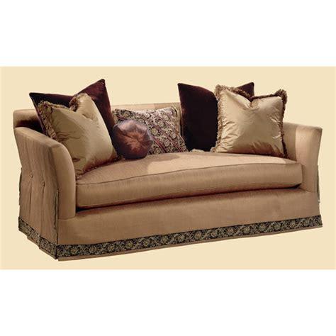 marge carson sofas marge carson nc43 mc sofas nicolina sofa discount