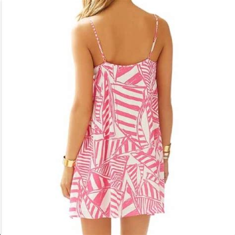Dress Yachtien 52 lilly pulitzer dresses skirts lilly pulitzer
