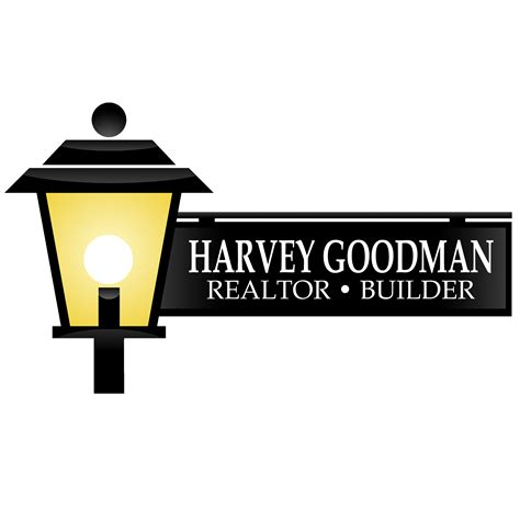 ferry near me harvey goodman realtor coupons near me in martins ferry