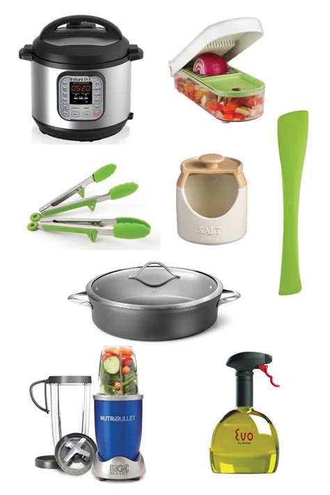 5 Kitchen Tools Help Make Your Cook Easier Apples2apple Simple And Stylish by Kitchen Tools For Who To Cook Make Easier