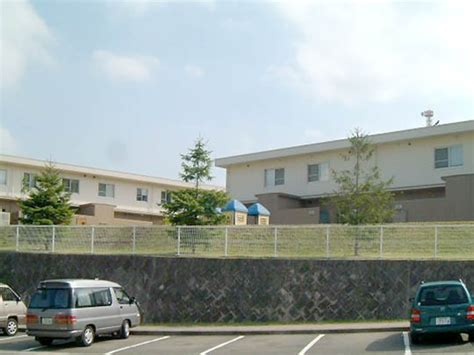 yokosuka naval base housing floor plans pin by navy housing on cfa yokosuka japan