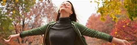 doccia nasale pic spray doccia nasale e aerosol per un respiro a pieni polmoni