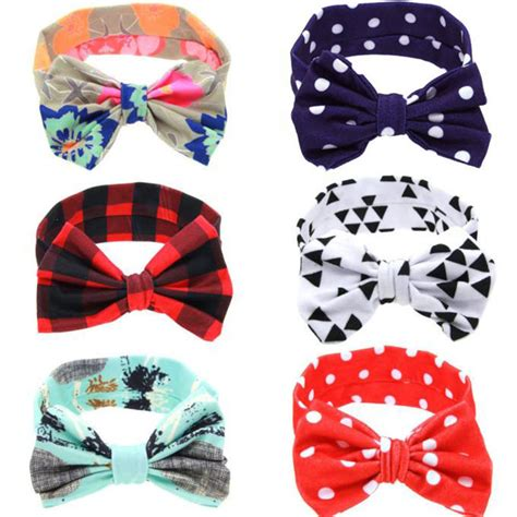 8 Adorable Accessories by 2017 Selling New Fashion Hair Bands Headband Hair