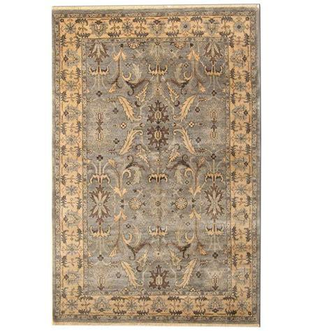 modern damask rug modern damask rug keno modern damask rug contemporary