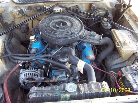 1973 dodge 318 engine 1975 dodge 318 engine diagram 1975 free engine image for