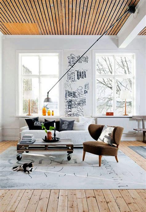 classic furniture design modern furniture design classics combine timelessness and