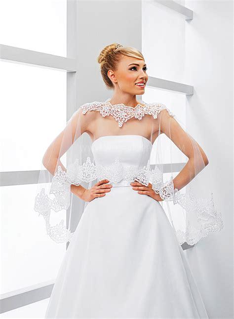 braut cape spitze best sellers of wedding accessories veils gloves tiaras