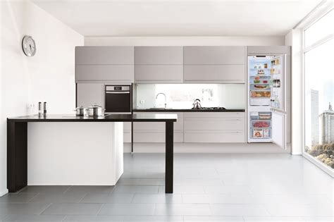 lg studio kitchen lg introduces portfolio of must have appliances for dream