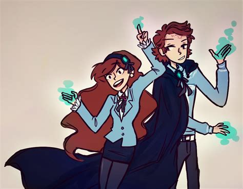 rev pines by arrival layne on deviantart