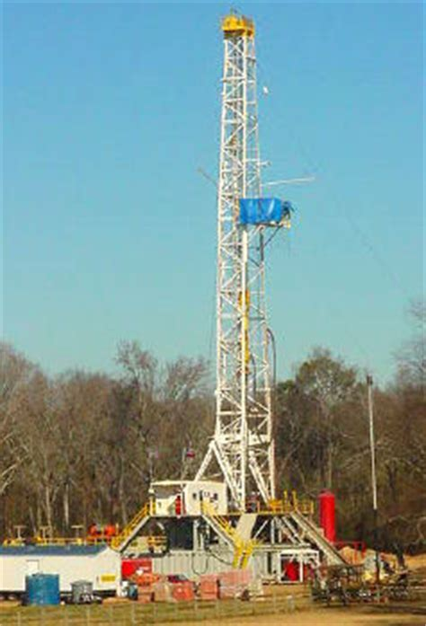 oil and gas well drilling and servicing etool | drilling