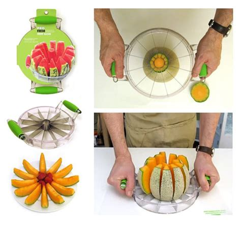 cool cooking tools gadgets for kitchen awesome inventions cool inventions