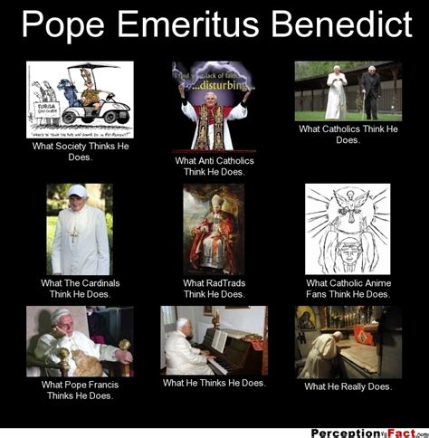 Awesome Catholic Church Organization #4: Frabz-Pope-Emeritus-Benedict-What-Society-Thinks-He-Does-What-Anti-Cat-060d7f.jpg
