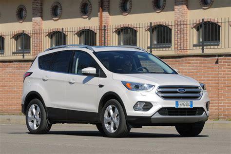 al volante it prove ford prove e test drive auto e modelli di prossima uscita
