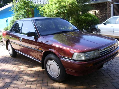 1990 toyota camry 1990 toyota camry pictures cargurus