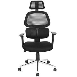 Orthopedic Office Chair - 8 top orthopedic office chairs 2019 ultimate guide