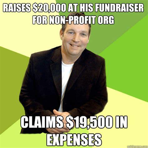 Profit Meme - small business ceo memes quickmeme