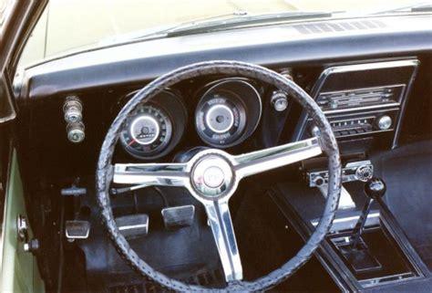 transmission control 1969 chevrolet camaro instrument cluster تاریخچه تصویری شورولت کامارو پدال مجله خودرو و حمل و نقل