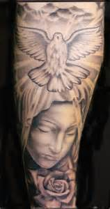 angel tattoos archives tattoo art design ideas