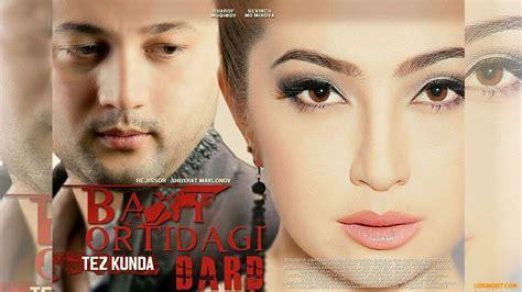uzbek kino 2016 uzbek kino 2016 baxt ortidagi dard uzbek kino бахт ортидаги дард 2017