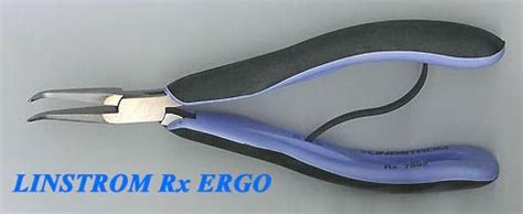 Bent Snip Nose Micro Pliers Goot Yp 20 Made In Italy 330 0504 monsterslayer pliers shears nippers