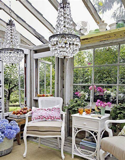 conservatory sun room glamorous chandelier conservatory conservatory