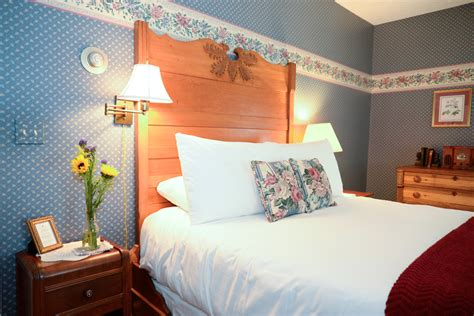 Beechwood Manor Inn Cottage by Room Rates Beechwood Manor Inn Cottage
