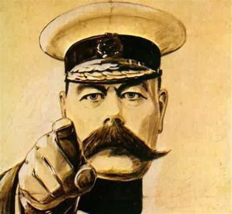 Lord Kitchener Poster Make Your Own by Your Country Needs You Blank Template Imgflip