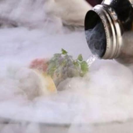 azoto liquido alimentare vendita azoto liquido ascoli piceno marche biologia
