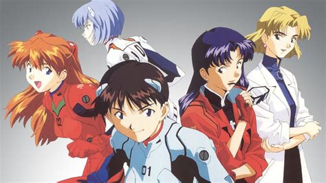 neon genesis evangelion 26 neon genesis evangelion all 26 episodes in dub