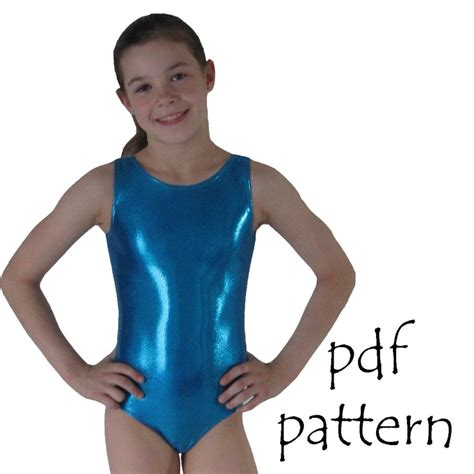 pattern free leotard 22 best images about leotard gym on pinterest gymnasts