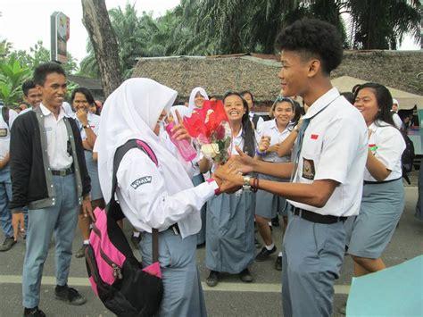 Anak Smp Hamili Gurunya Fenomena Pacaran Dan Pergaulan Bebas Di Kalangan Remaja