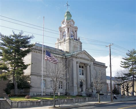 Cumberland County Court Records Profile Expunge Nj