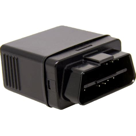 brickhouse security trackport  gps vehicle tracker gps tp