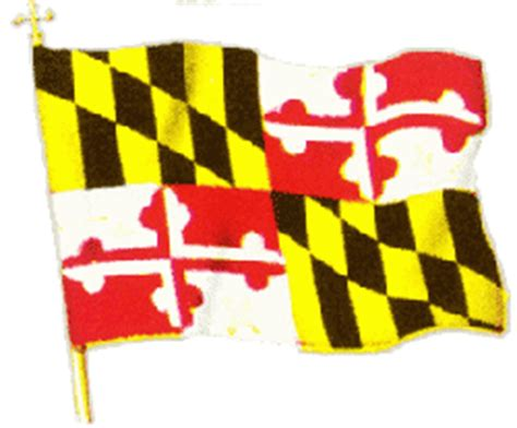 Maryland Search Records Maryland Records