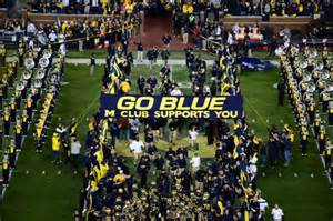 Garden State Ultimate Roster Ultimate Michigan Football Roster Depth Chart