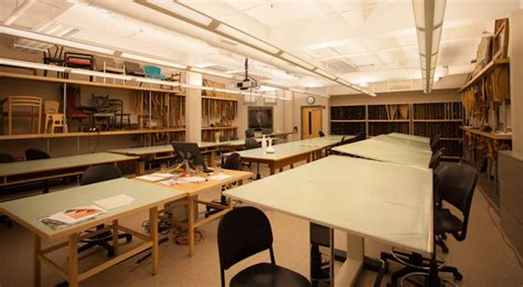 Home Design Grand Rapids Mi furniture design classroom 17f 505 kendall college of