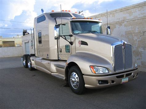 kenworth truck specs kenworth trucks specifications prices pictures top speed