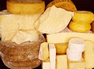 elenco alimenti contengono lattosio cibi quot insospettabili quot e farmaci a rischio per gli