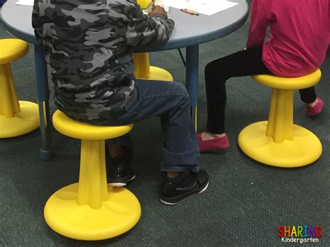 wobble chairs for the classroom do you wobble wobble chair kindergarten