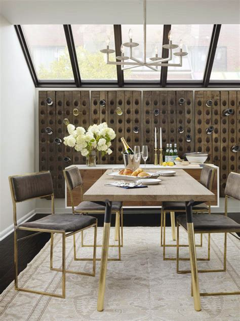 Dining Room Organization Any Connoisseur S Modern Wine Cellar Designs